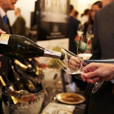Wine-tasting-630x417