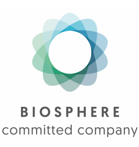 biosphere_committed_company-285x300